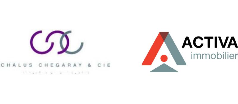 logo-clients (1)