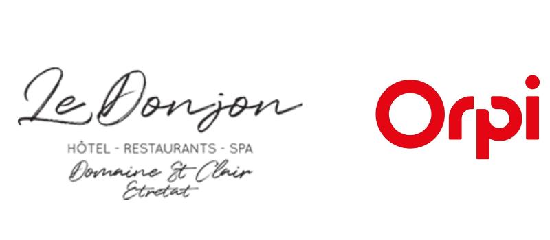logo-clients (2)