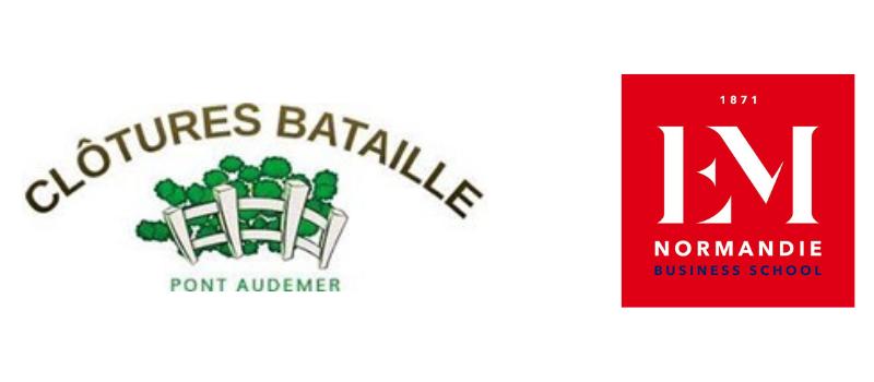 logo-clients (3)