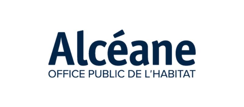 logo-clients (4)