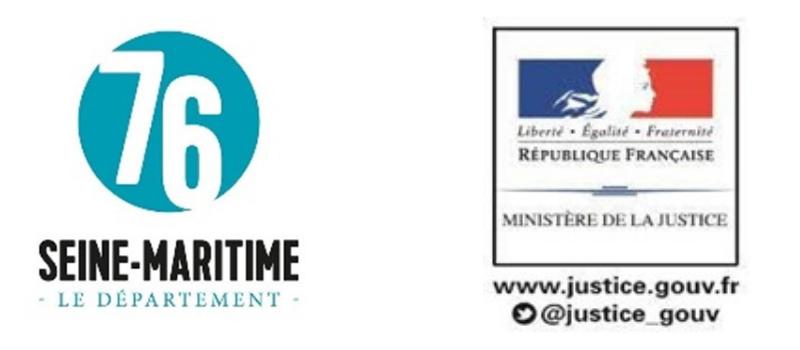 logo-clients (5)